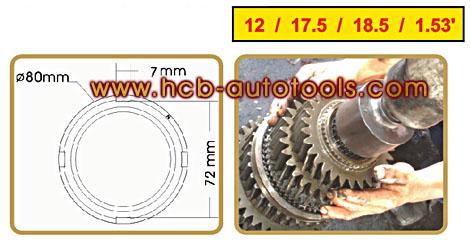 b1090_06_oncar1.jpg