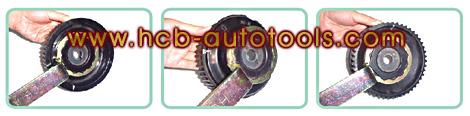a1079_3_03_oncar1.jpg