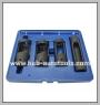 HCB-A2222ディーゼルインジェクタソケットセット(4 PCS)