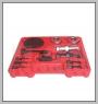 HCB-A5008コンプレッサ用軸受抽出/ INSTALLER