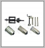 HCB-A1027-01-02-03-04-05 BENZ SLEEVE、アセンブリのDEVICE&ASSEMBLY FIXTURE