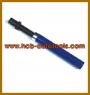 HCB-A1014 ADJUSTABLEエクステンションバー
