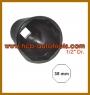 """SCANIA(340)電磁噴射バルブCAP SOCKET(博士1 / 2 \ """"、8ポイント、38mm)"""