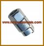 HCB-A1045 VW AUDI STRUT SOCKET