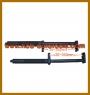 HCB-B1040メルセデス・ベンツ(W203 / W211)SPRING抽出/ INSTALLER