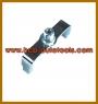 SAAB燃料タンクLIDリムーバー/ INSTALLER