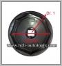 """不破WHEEL SHAFT COVER SOCKET(博士1 \ """"、8 POINTS、123mm)"""