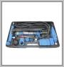 HCB-A3004 4 TONパネルの修理キット