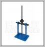 HCB-A1010 AUTOMATIC TRANSMISSIONクラッチスプリングコンプレッサー(改善)