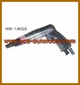 HCB-A3017 AIR SPOTドリル