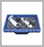HCB-D1207 PORSCHEのタイミングツール(997 FOR)