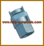 HCB-A1119-8メルセデス・ベンツ(W220)STRUT NUTソケット(別売品)