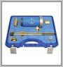 HCB-A1665 UNIVERSAL油圧の圧力KIT