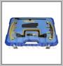 HCB-D1159メルセデス・ベンツ(M271)アラインメントツールキット