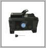 HCB-D3036 AIR /油圧ポンプ(7600c.c。)