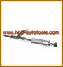 HCB-A3018スポット溶接スライドハンマーSET MINIモデル