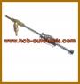 HCB-A1011スポット溶接スライドハンマーセット