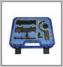 HCB-A1484 JAGUAR / LAND ROVER(V8)5.0Lガソリンタイミングツール