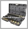 油圧式ステアリングシステムPULLツールセット(49 PCS)