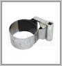 燃料フィルター/オイルフィルター(1481-80mm)FOR HCB-E90 TRUCK除去ツール