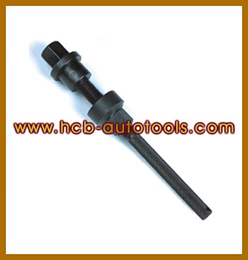 HCB-A1031 FORDラッシュアジャスタ