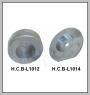 HCB-L1012 W / L1014 FRONTクランクシャフトオイルシール取付キットFORD | JAGUAR | ランドローバー