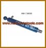 HCB-A3014 10TON油圧シリンダ(SPHERE)