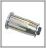 HCB-A1027-05スリーブ