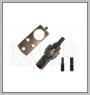 HCB-A1016メルセデス・ベンツ&BMW GUIDE RAIL PIN PULLER