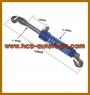 HCB-A3021 10 TONプルRAMS