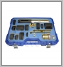 HCB-F1129 BMW(F01 / F02 / F07 / F10 / F11 / F12 / F13 / F18)フロントロワーコントロールアームブッシュエクストラクター/インストーラー(油圧式)(3/8 \