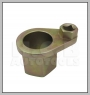 HONDA CRANK PULLEY HOLD WRENCH(Dr.1 / 2 \