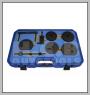 HCB-B1201 BMW(X1 / X3 / X5 / X6)TRANSMISSION RUBBER MOUNT BUSH EXTRACTOR / INSTALLER