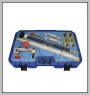 HCB-C1207 PORSCHEカムシャフトアライメントツールキット