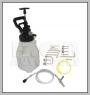 HCB-D2235自動変速機オイル充填キット(12.5のL)(15 PCS)