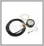 HCB-B2054メルセデス・ベンツGEARの油圧計