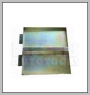 HCB-A1035-2 SLOP OIL PAN