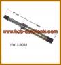 HCB-A3029 ADJUSTABLEエクステンションバー
