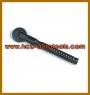 HCB-A1005ころ縫い合わせるPAT。 155302