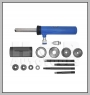 ISUZU、FUSO、TOYOTA SPRING PIN METAL BUSHインストール/削除SET(油圧)