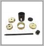 HCB-A1568 BMW(F01 / F02 / F04 / F06 / F07 / F10-F13 / F18)DIFFERENTIAL FRONT BUSH取り外し/取り付け用ツールキット