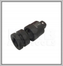 """HCB-A2280 UNIVERSAL JOINT(Dr.1 \ """")"""