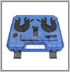VWの修復ツール