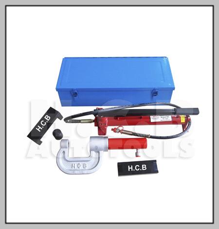 HCB-A1052ダブルウィッシュボーンアライメントツール(改善)PAT。 196708