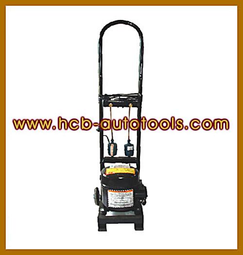 HCB-A5009真空ポンプ