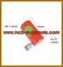 HCB-A3015 10 TON MINI油圧シリンダ