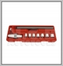 HCB-A2009クラッチアライメントツール(IRON)