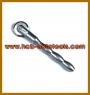 HCB-A1006ころ縫い合わせるPAT。 155302
