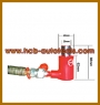 HCB-A3020 4 TONシリンダー