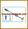 HCB-A1032 PANELスライドHAMMER